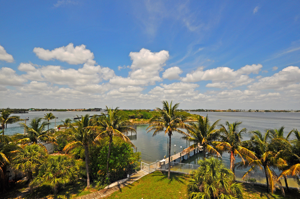 Lake_Worth_Lagoon_1.jpg