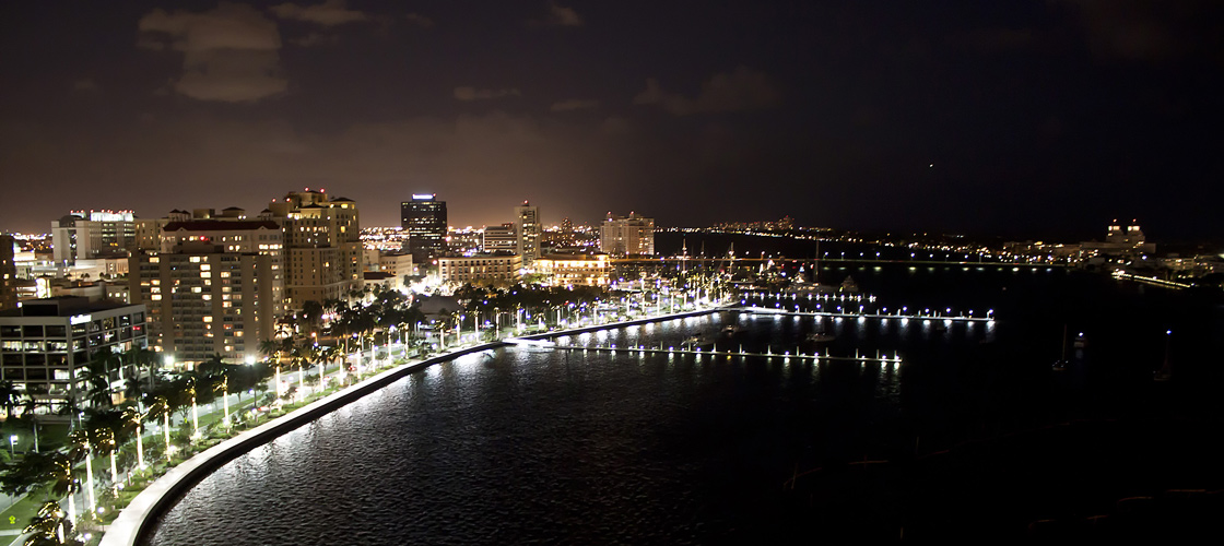 night_west_palm_beach_property.jpg